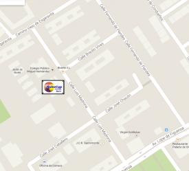 Mapa_RCJ_2015