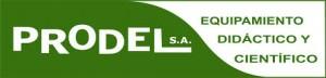 logo_prodel