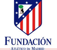 logoAtleticodeMadrid