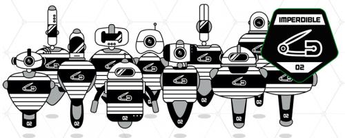 robots_imperdible02
